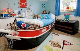 les plus belles chambres du monde meilleur mobilier et décoration petit deco chambre d