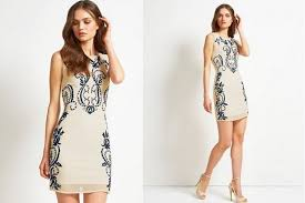 dress to wear to a summer wedding what to wear to a summer wedding 10 stunning evening dresses