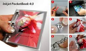 diy wedding photo album diy photo book suitable for wedding album souvenir gift buy