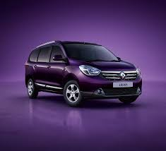 renault purple renault lodgy mpv u0027s diesel engine details for india revealed