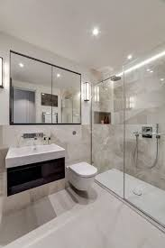 Mashiko Bathroom Light 73 Best Projects Images On Pinterest Bath Bathroom And Bathroom