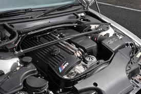 2002 bmw m3 engine should you buy an e46 bmw m3 evo