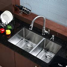 kitchen faucet and sink combo sinks amusing kitchen sink and faucet combo