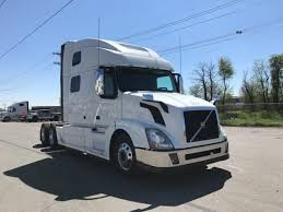 truckertotrucker volvo volvo vnl64t780 in little rock ar for sale used trucks on