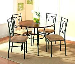 Cheap Dining Room Table Set Small Child Table Chair Set Smc
