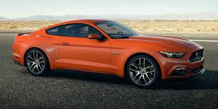 2013 mustang production numbers production numbers 2013 camaro