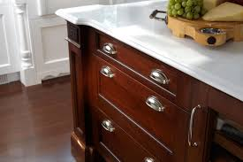 brookhaven kitchen cabinets nyc kitchen decoration