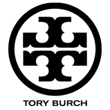 Dealigg Barnes And Noble 30 Off Tory Burch Coupons U0026 Promo Codes November 2017