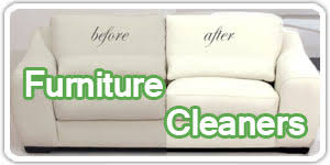 Clean Sofa With Steam Cleaner Katy Upholstery Cleaning Sofa Steam Cleaners Texas
