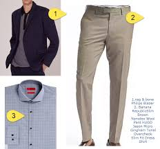 what do you wear to a job interview what to wear to an interview u2013 nicole borsuk personal shopper