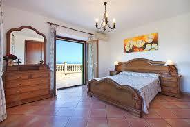 Schlafzimmer Bett Mit Erbau 100 Schlafzimmer Mit Bett Erbau Kaufen Awesome Nolte