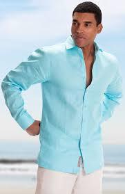 mens linen wedding attire bradford custom wedding shirts for men in pool