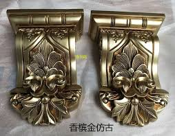 Where To Buy Fireplace Doors by Online Get Cheap Fireplace Doors Aliexpress Com Alibaba Group