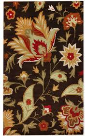 Tuscan Style Rugs Tuscanfetteresso Rug Tuscan Decorating Tuscan Style And