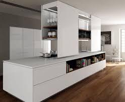 cuisine haut de gamme italienne tendances cuisines la mode italienne cuisine kitchens and house