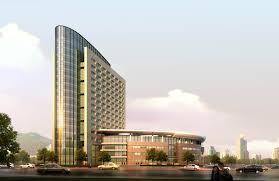 100 3d building design 3d interior design 3d interior 3d building design hotel building design 3d model max 3ds