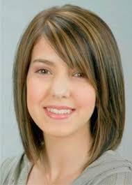 medium short hair cuts for women tag womens medium length