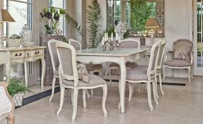 country dining room sets country dining table mitventures co
