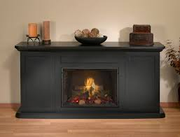 Sears Fireplace Screens by Sears Electric Fireplace On Custom Fireplace Quality Electric