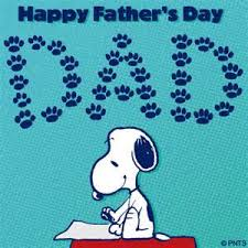 peanuts s day post s day giveaway uniqlo snoopy peanuts tees family