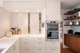 kitchen appliance storage cabinet appliance garage cabinets are back with a sophisticated