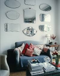 Mirror Collage Wall 32 Best Mirrors Images On Pinterest Mirror Mirror Mirror