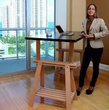 Stand Up Desk Conversion Ikea Desks Autonomous Ai Desk Review Ikea Adjustable Standing Desk