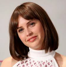 stylish hair color 2015 50 stylish hair color ideas from celebs fashionisers