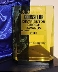 Counselor Distributor Choice Awards 2013 29 Best Awards And Recognition Images On The O Jays