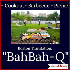 Boston Accent Memes - bahbah q http www chowdaheadz com the boston accent pinterest