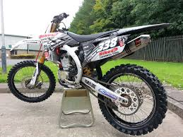 top motocross bikes osbourne and tonus bikes for sale at a cool 15 000 moto related