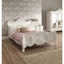 Wohnzimmer Romantisch Dekorieren Uncategorized Kleines Badezimmer Ideen Romantisch Ideen