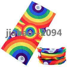 Colour Style by Online Get Cheap Coloured Bandanas Aliexpress Com Alibaba Group