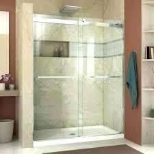 Shower Doors Repair Hardware For Shower Door Repair Sliding Glass Doors Parts Ace