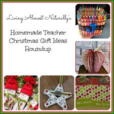 100 ideas gifts ideas for teachers on kxmascoloring