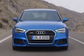 audi a3 vs bmw 3 series howie s car corral a clash of cars the audi a3 vs bmw 3
