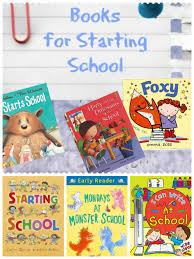 childrens books about thanksgiving multicultural starting books for kids kindergarten