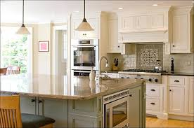 kitchen cabinets in garage garage cabinets costco full size of kitchen cabinets vs all wood