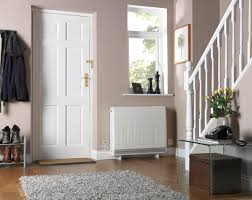 central heating radiators archives uk home ideasuk home ideas