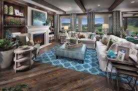 interior design creative celebrity homes interior photos decor