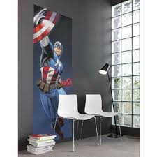avengers wallpaper for bedroom ohio trm furniture marvel comics and avengers wallpaper wall murals decor