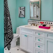 tween bathroom ideas tween bathroom decorating ideas bathroom decor