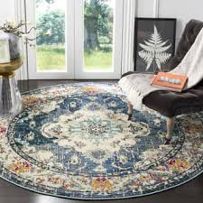 Area Rugs For Less Navy Rugs Area Rugs For Less Overstock