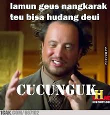 Icak Meme - cucunguk 1cak for fun only