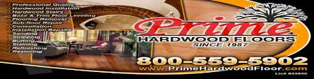 Hardwood Floor Installation Los Angeles Pasadena Wood Flooring Contractor Hardwood Floors Pasadena Floor