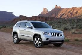 jeep grand best year best model years for a used jeep grand