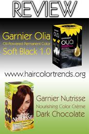 Cvs Semi Permanent Hair Color Best 25 Garnier Hair Color Ideas Only On Pinterest Blonde Tones