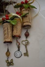 pin by елена on брелки pinterest cork cork crafts and wine