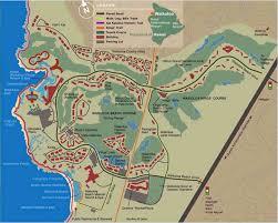 Kings Island Map Hilton Grand Vacations Club Kings U0027 Land Resort Information Free