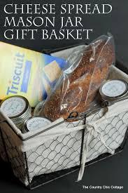 1034 best gift basket ideas images on pinterest gift ideas